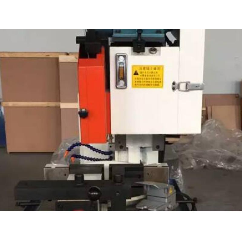 MC-425NC 5-axis  Full Gear Cutting Machine