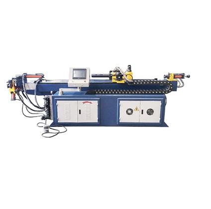 UE-DW38CNC-2A 自动弯管机