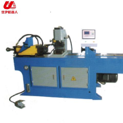 UE-TM40NC Series Standard Tube End Forming Machine