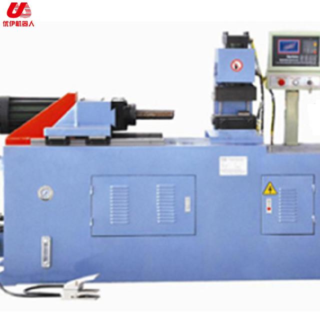 UE-TM60NC Series Standard Tube End_Forming Machine
