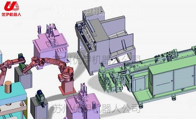 弯管机自动化背景图.jpg