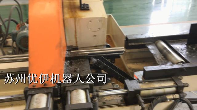 激光切割机可以取代传统切管机吗?