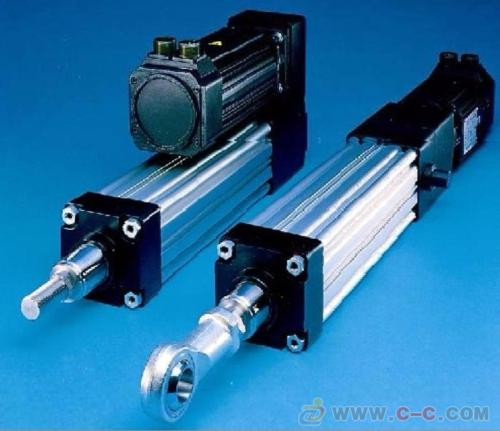 如何提高弯管机系统的效率