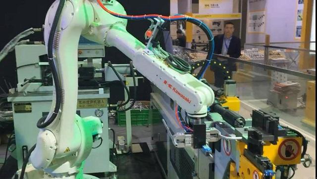 机器人截图.jpg